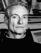 Roy Lichtenstein Biography - Infos - Art Market